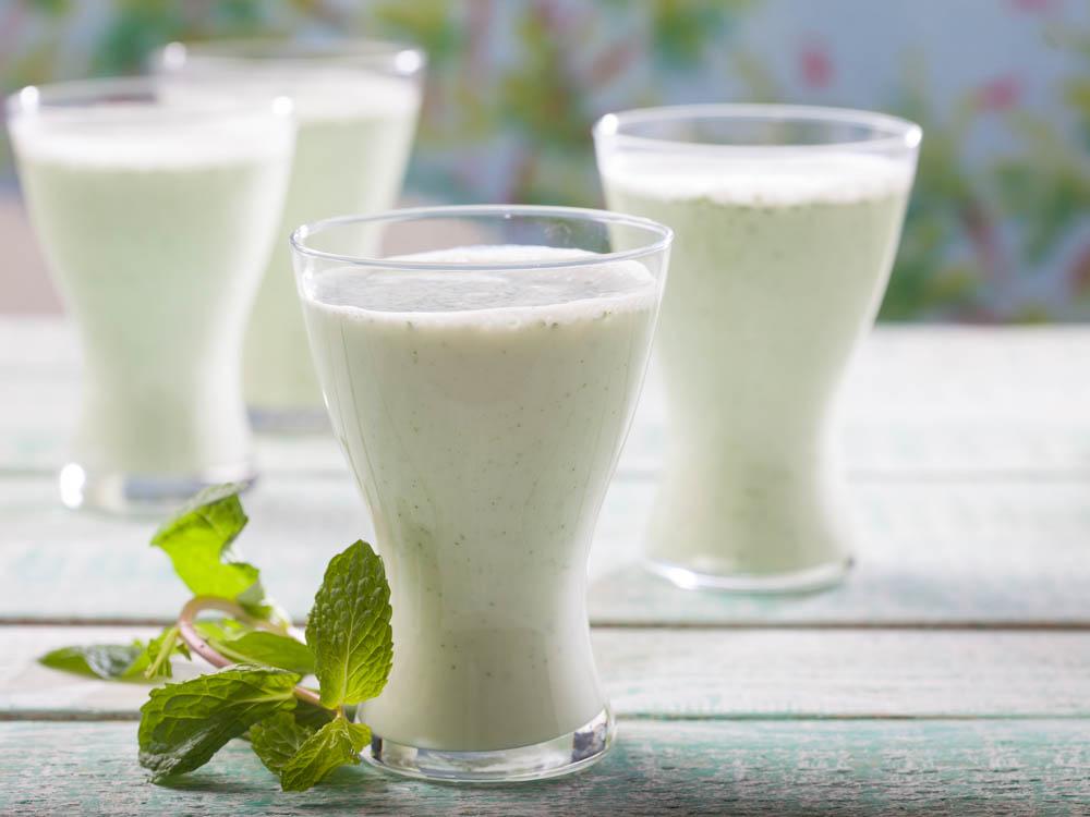 116. Laban - Diet Delights